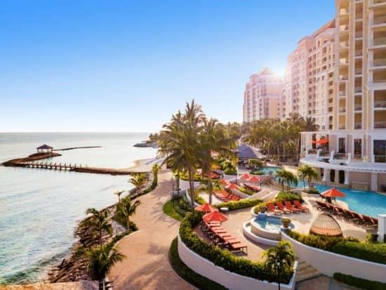 Поиск недвижимости на Ямайке
