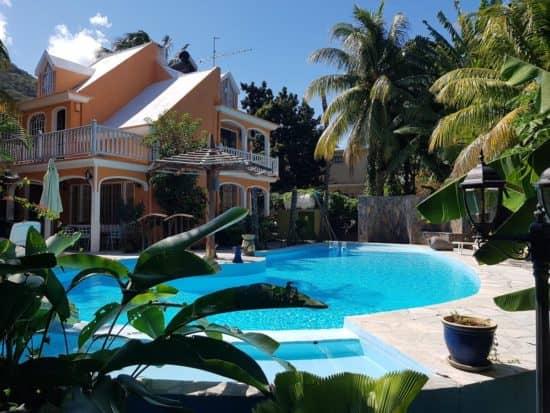 Программы по недвижимости доступны для иностранных инвесторов на Маврикии