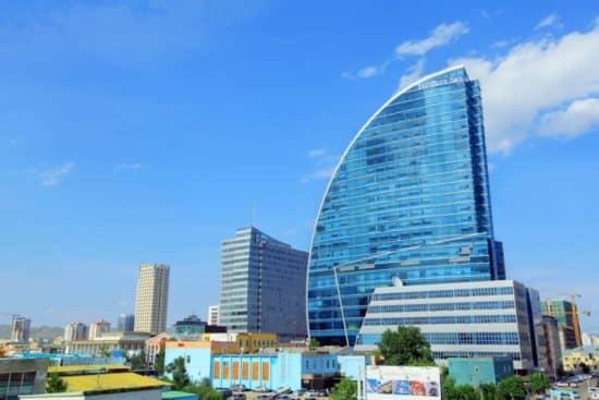 Могут ли иностранцы купить недвижимость в Монголии