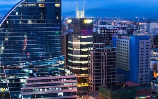 Где лучше всего покупать недвижимость в Монголии