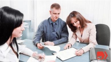 Документы для автокредита в Альфа Банке