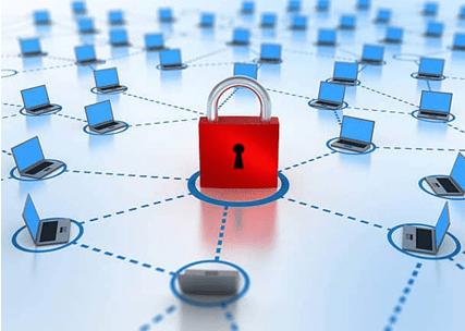О безопасности работы с интернет-банком Бизнес Онлайн