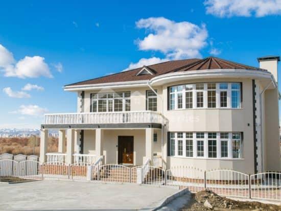 Как выглядит рынок недвижимости