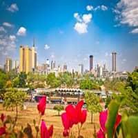 Инвестиционные возможности бизнеса в Кении