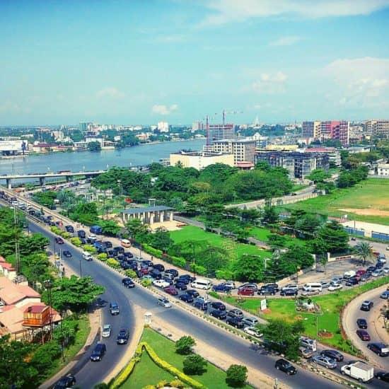 Преимущества зон свободной торговли в Нигерии
