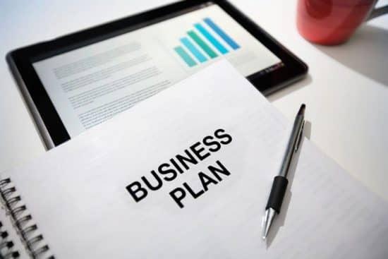 Основные моменты, которые нужно отметить при регистрации бизнеса в Кении