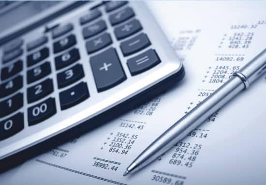 Налогообложение в Нигерии