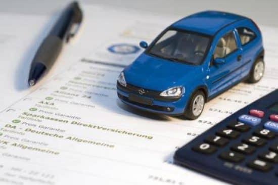 Как рассчитать стоимость полиса в АО «Тинькофф Страхование» и что будет влиять на цену?