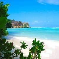 Инвестиционные возможности на Сейшельских островах