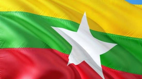Визовые услуги в Мьянме