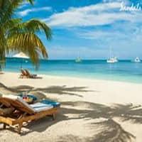 Инвестирование в недвижимость Ямайки