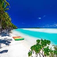 Маршалловы Острова- инвестиции в бизнес