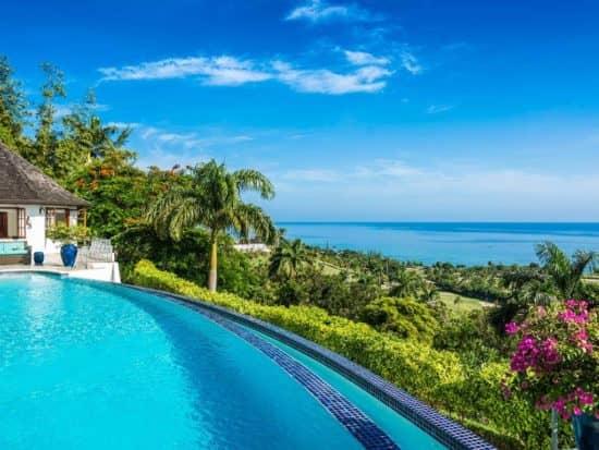 Причины инвестировать в Ямайку