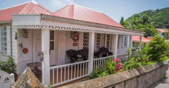 Хорошие варианты для приобретения жилья в Сабе