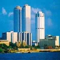 Инвестиционные возможности в Шри Ланке