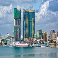 Инвестиционные возможности в Танзании