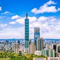 Тайваньский бизнес и ПМЖ