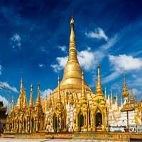 Мьянма-инвестиционные возможности в ОЭЗ