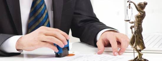Каковы юридические обязательства и обязанности