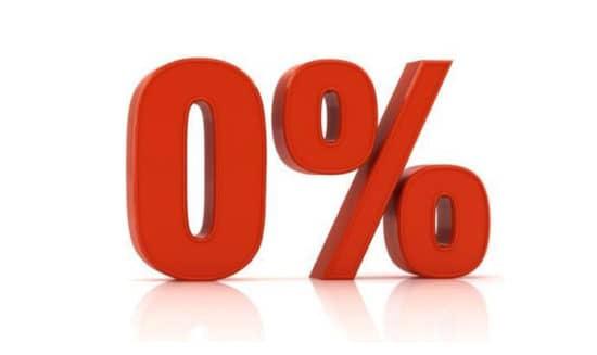 Беспроцентный кредит альфа банка условия пользования