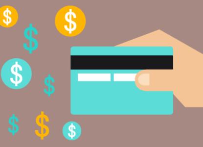 Как происходит процедура погашения задолженности