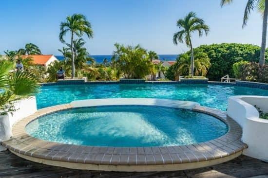 Десять главных причин купить дом для отдыха на Кюрасао