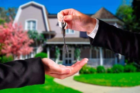 Процесс покупки дома в Эстонии