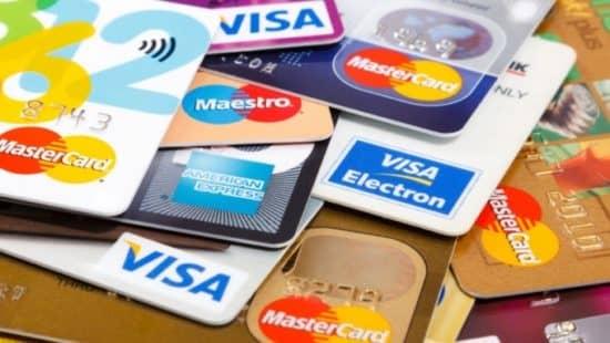 Полезные советы для держателей пластиковых карт в Сбербанке