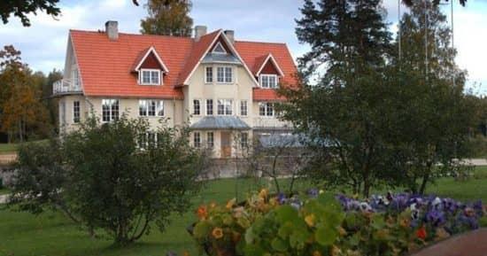 Как купить недвижимость в Эстонии