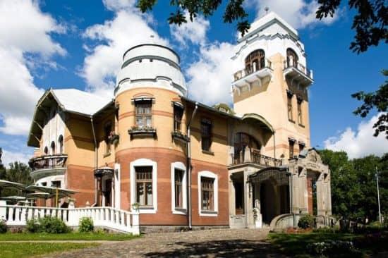 Финансовые выгоды от инвестирования на рынке недвижимости Эстонии