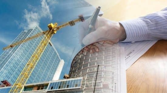 Требования для создания компании в Болгарии