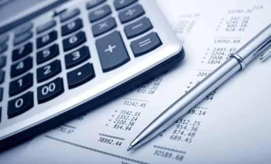 Оплата налогов в Аргентине
