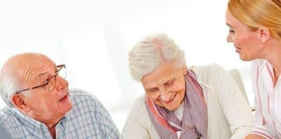 Альфа-Банк предлагает выгодные условия для работающих пенсионеров