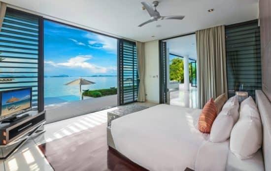 Покупка и продажа тайских квартир вне плана