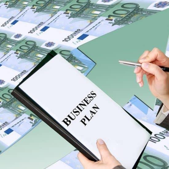 Основные шаги по открытию компании в Болгарии