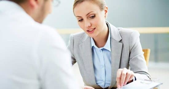 Какие документы нужно предоставитьдля оформления кредитной карты в Альфа Банке