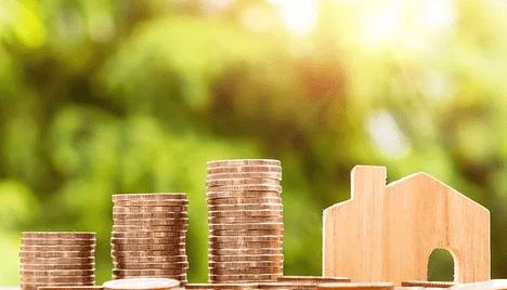 Плюсы и минусы ипотеки Сбербанке без первоначального взноса