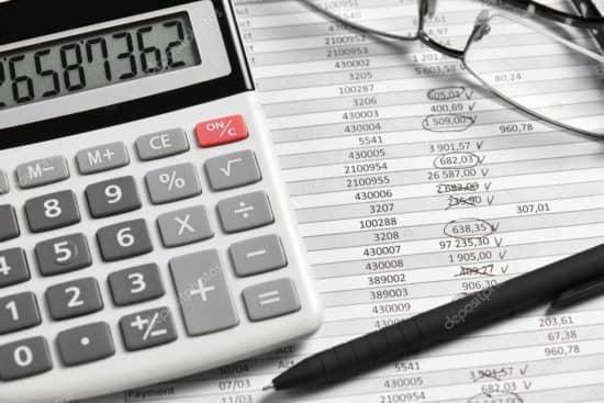 Налоги на жилье