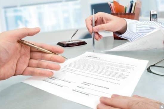 Какие понадобятся документы для рефинансирования ипотеки в Сбербанке