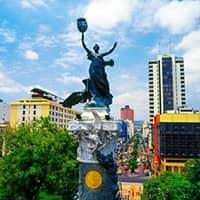 Возможности для инвестиций в Эквадоре