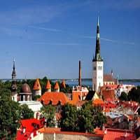 Эстония - инвестирование в недвижимость