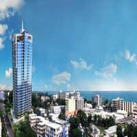 Инвестиционные стимулы в Республике Фиджи