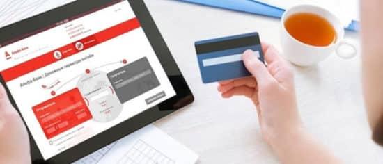 Возврат страхового взноса в Альфа Банке в случае досрочного погашения кредита