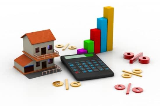 Первая ипотека и первоначальный взнос в Сбербанке