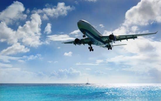 Как долететь до Пуэрто-Рико