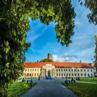 Инвестирование в стартапы в Литве