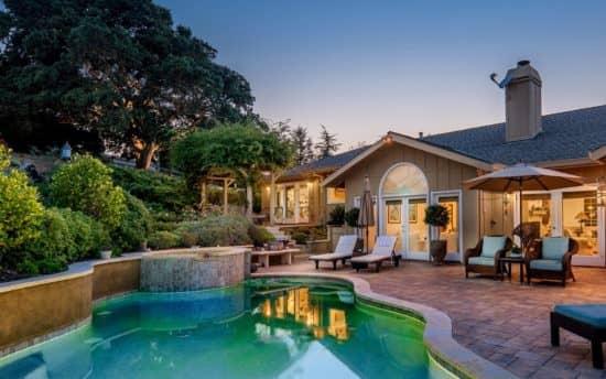 Рынок аренды жилья