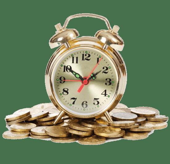 Альфа Банк: досрочное погашение кредита