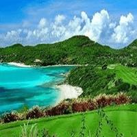 Сент-Винсенте и Гренадины- инвестиционные возможности