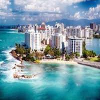 Пуэрто-Рико-инвестиции в недвижимость и ПМЖ